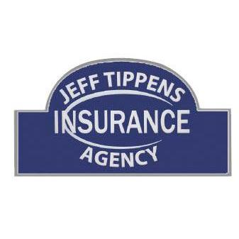 Jeff Tippens Insurance Agency image 0