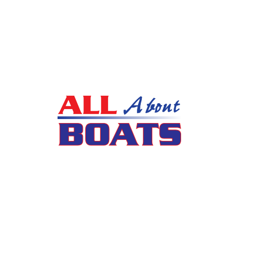 All About Boats