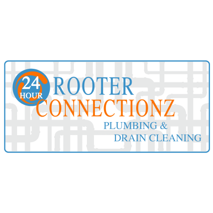 24 Hour Rooter Connectionz