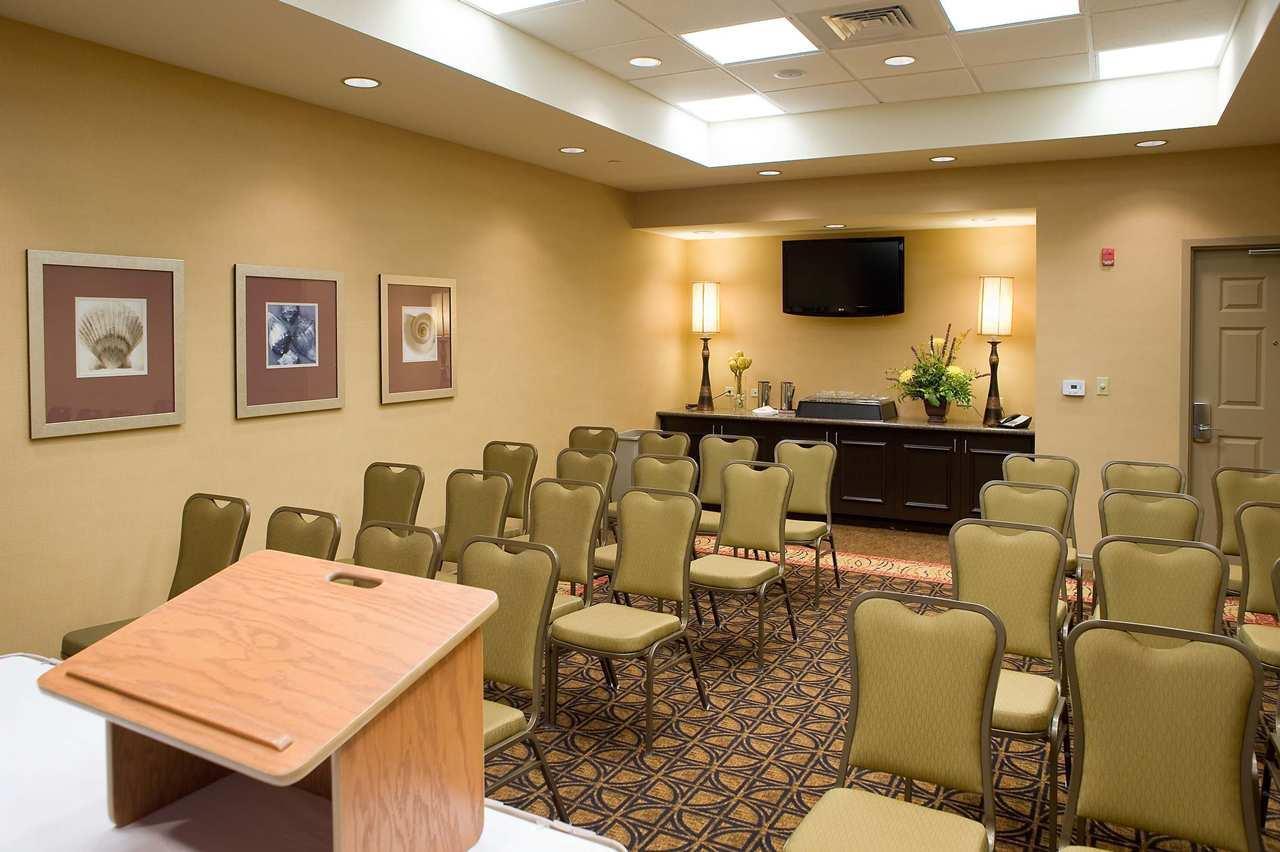 Hilton Garden Inn Pensacola Airport - Medical Center 1144 Airport ...
