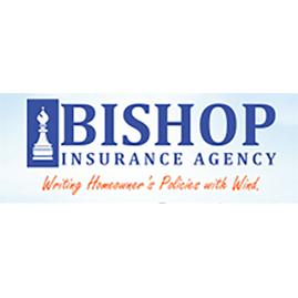 Bishop Insurance Agency image 0