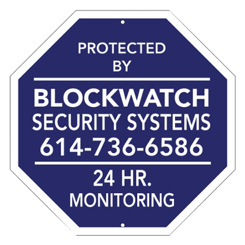 Blockwatch Security Systems