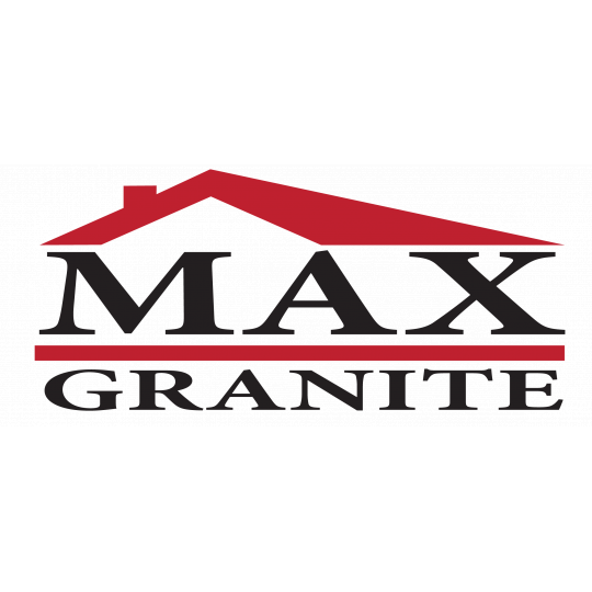 Countertops & Cabinets by Max Granite image 6