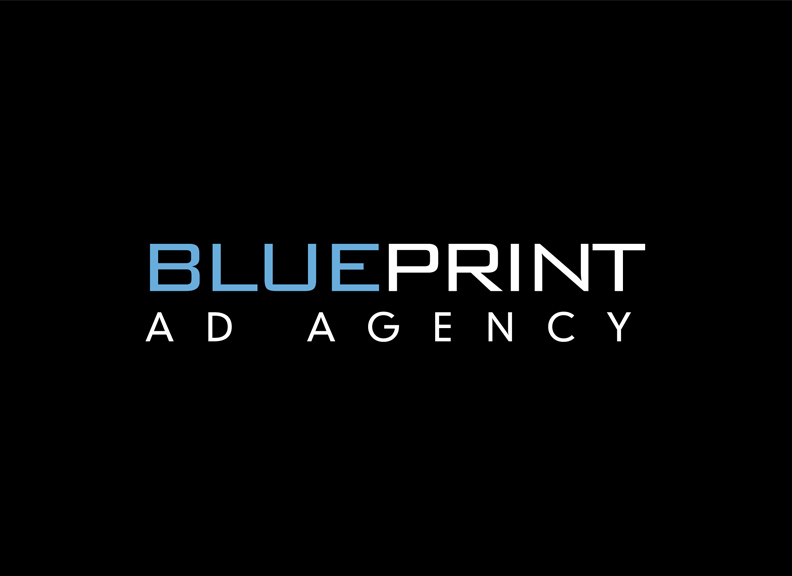 BluePrint Advertising Agency