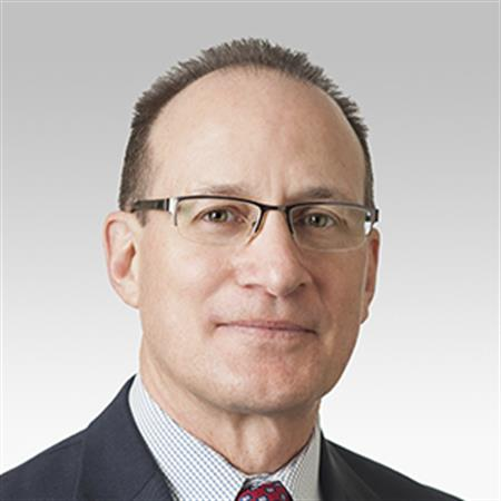 Image For Dr. John R. Andrews MD