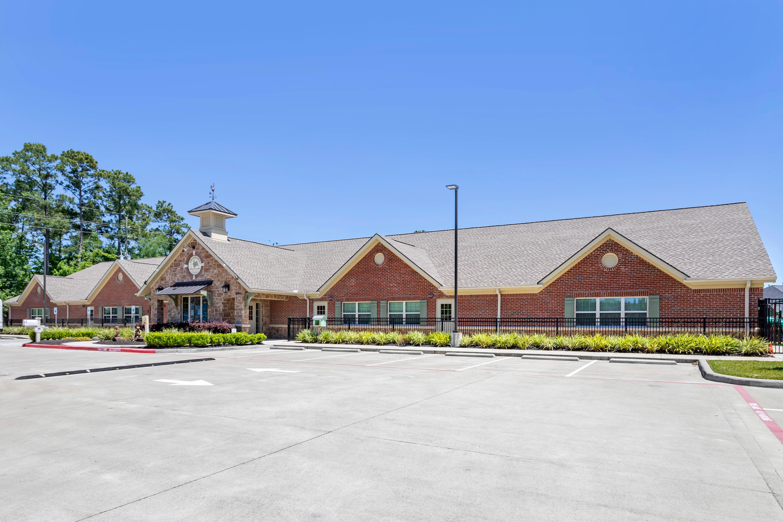 Primrose School at Lakeshore image 13