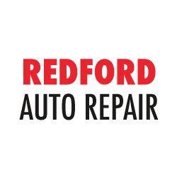 Redford Auto Repair - Detroit - 20335 8 Mile