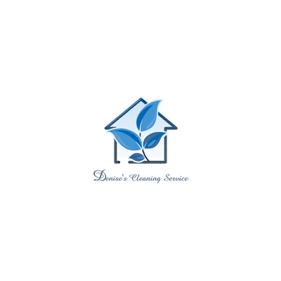 Denise's Cleaning Service image 0