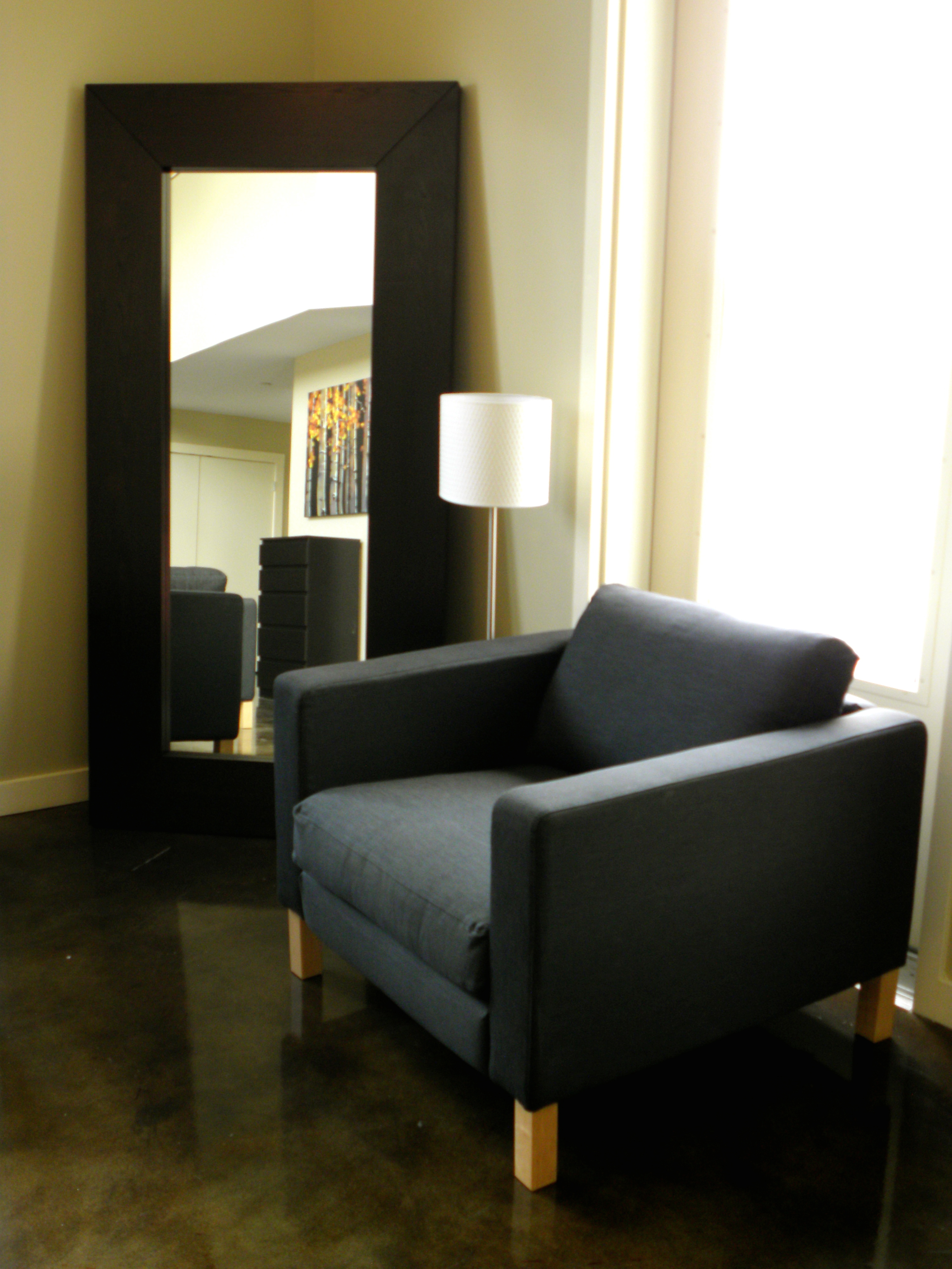 ModerNash Furniture Supply Corporation image 16