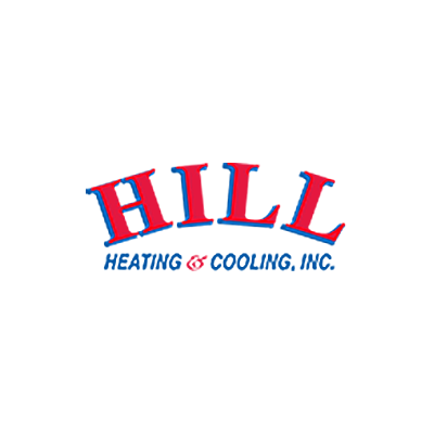 Hill Heating Cooling Inc 64 Lake Nepessing Rd Lapeer Mi