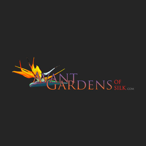Avant Gardens Of Silk In Allen Tx 75002 Citysearch