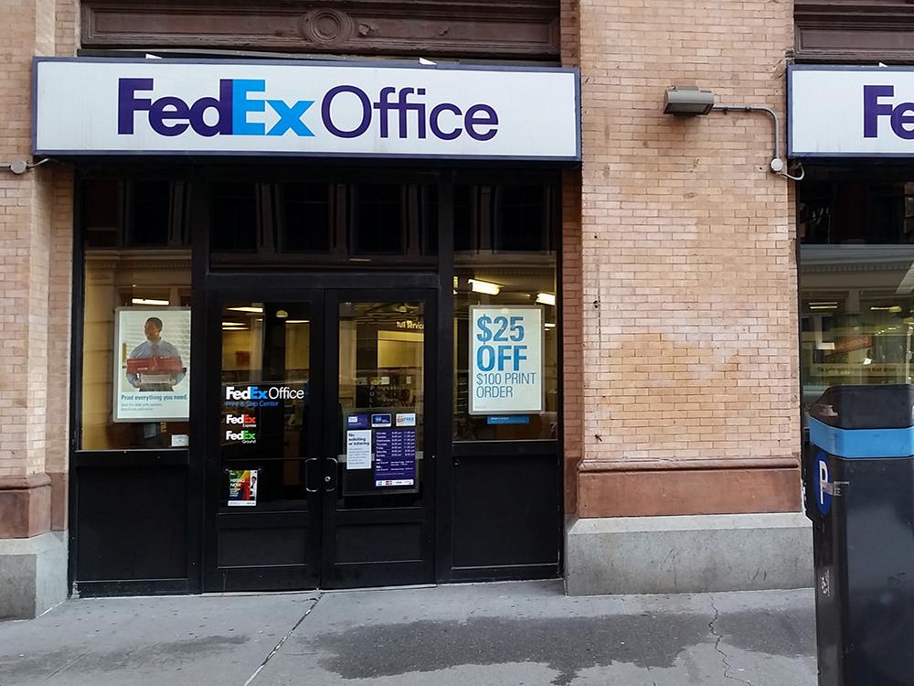 Fedex printing coupon code