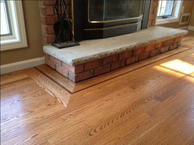 Ashburn's Custom Floors image 3