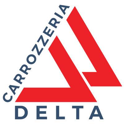 Carrozzeria Delta