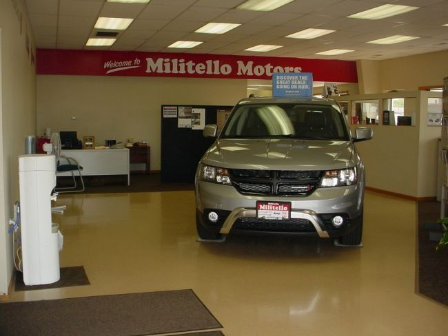 militello motors inc coupons near me in fairmont 8coupons