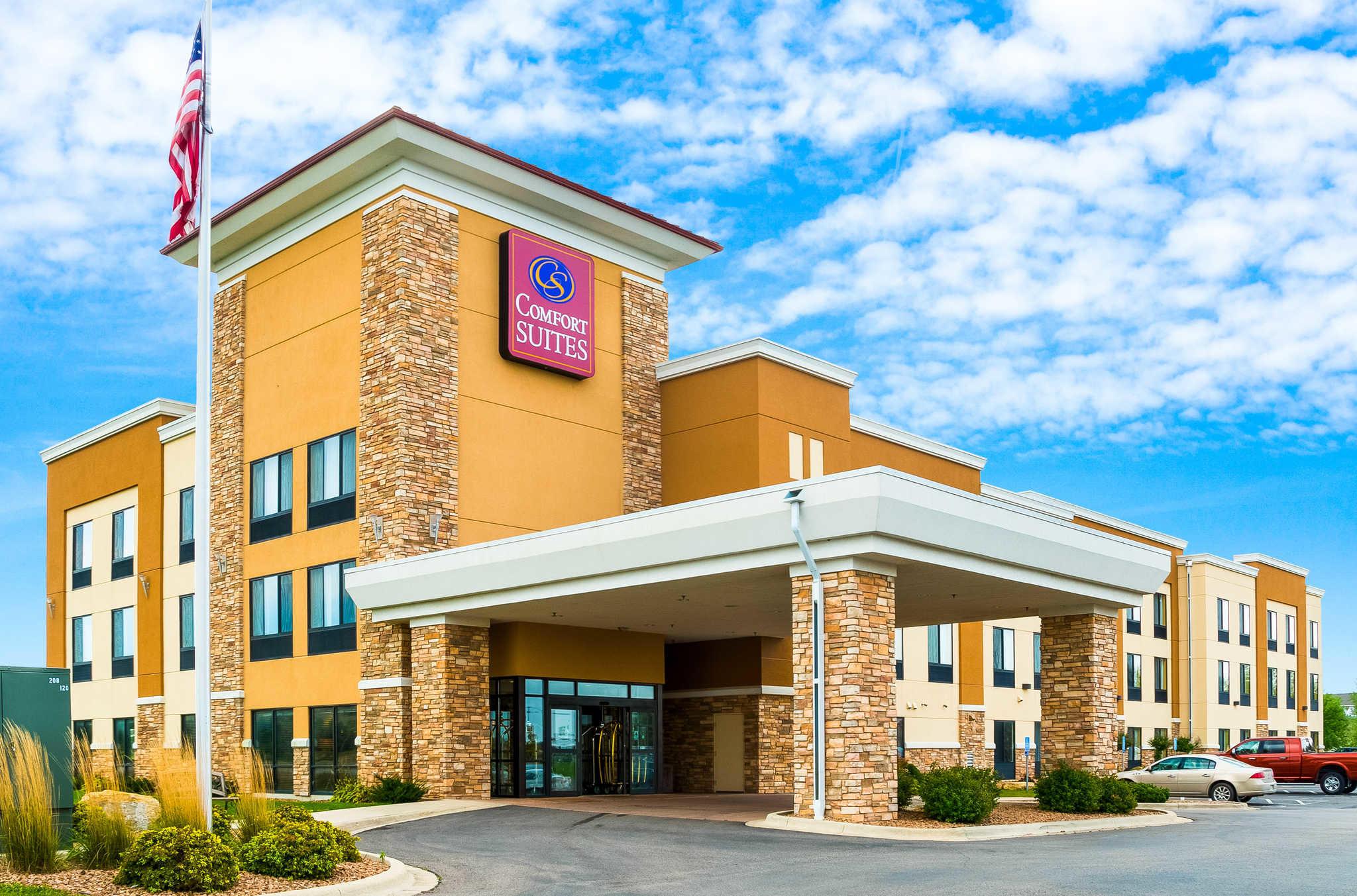 Hotels Near Mayo Clinic Rochester Mn
