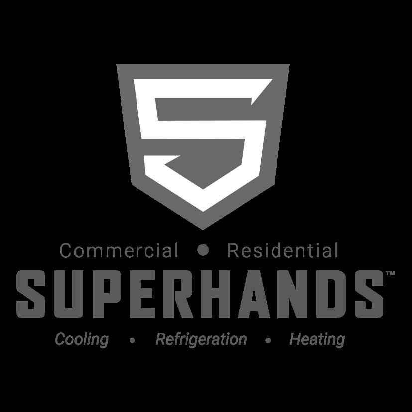 Super Hands NYC, LLC image 0