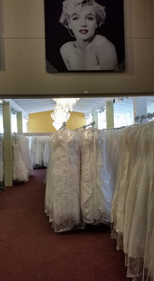 Fantasy Bridal Amp Formal Wear Coupons Near Me In Gatlinburg