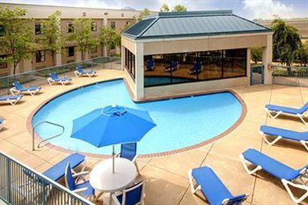 Americas Best Value Inn Tunica Resort In Robinsonville Ms 38664 Citysearch