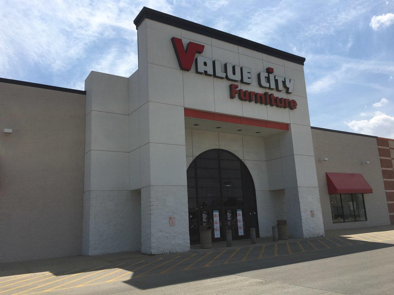 Value City Furniture image 5
