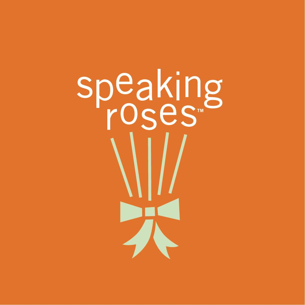 Speaking Roses International image 3