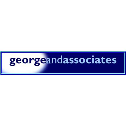 George & Associates Constables