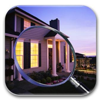 Action Home Inspection Services