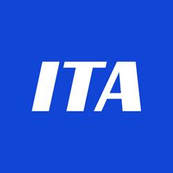 IBG Travel Agency image 0