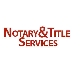 Notary and Title Services LLC - Cleveland, OH - Notaries