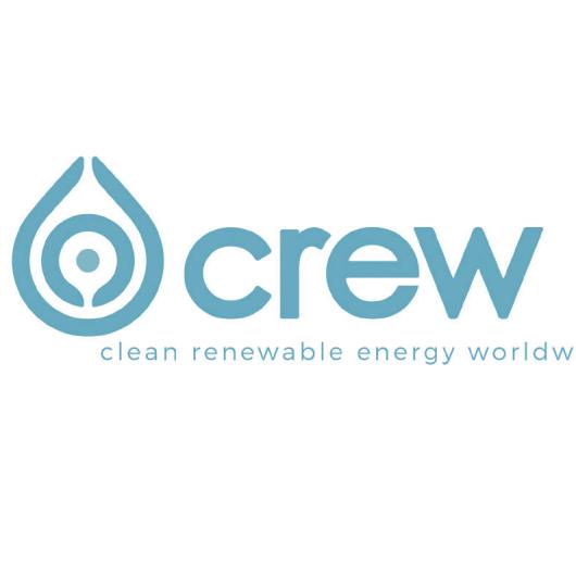 CREW Solar Co-Op Independent Energy Advisor
