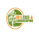 JD's Tree Service & Landscaping