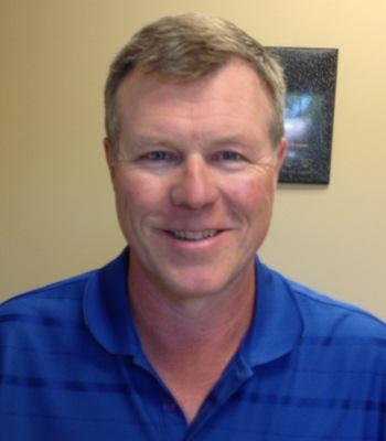 Allstate Insurance Agent: Donald Mackenzie image 0