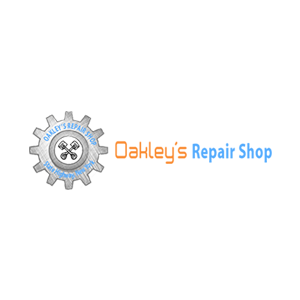 Oakley's Repair Shop image 0