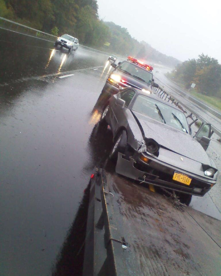 Complete Auto Recovery Services image 3