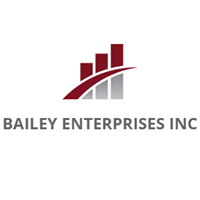 Bailey Enterprises Inc