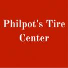 Philpot's Tire Center