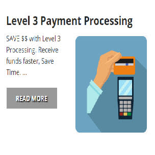 Direct Payment Consultants NJ image 0