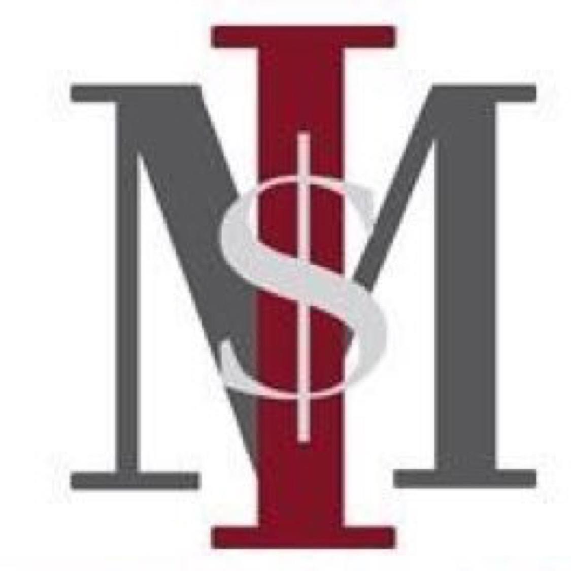 Integrative Medical Billing and Coding Solutions, LLC image 3