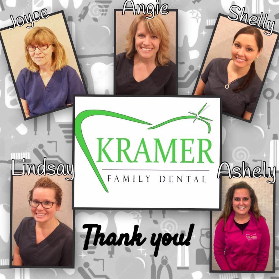 Kramer Family Dental image 1