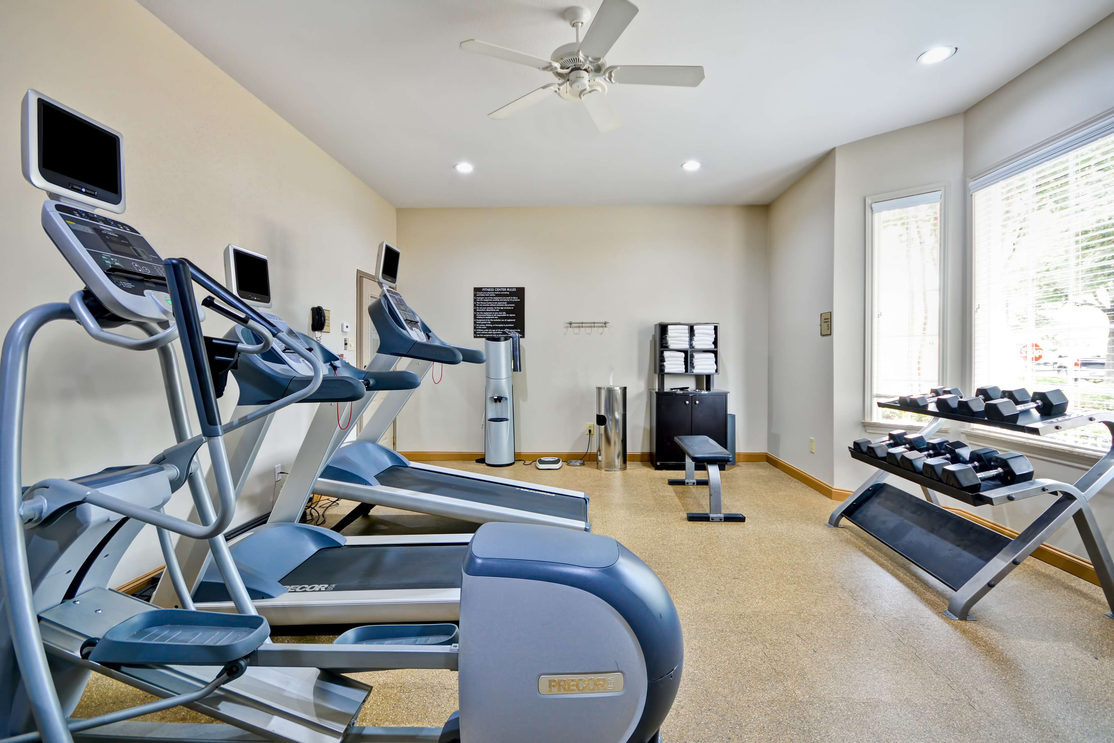 Homewood Suites by Hilton Dallas-Lewisville image 15