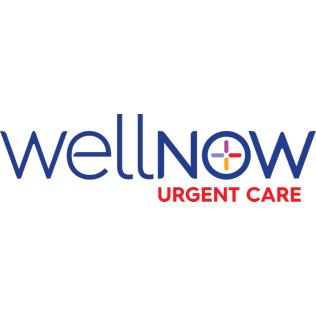 WellNow Urgent Care image 0