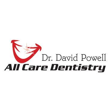 All Care Dentistry