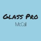 Glass Pro McCall image 1