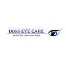 Doss Eye Care image 1