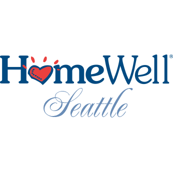 HomeWell Senior Care of Seattle