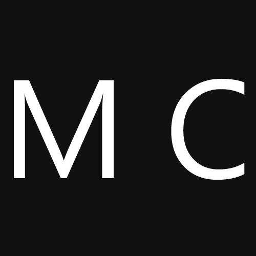 Maddox Clothier LLC