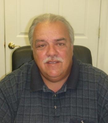 Clyde Shepley: Allstate Insurance image 0