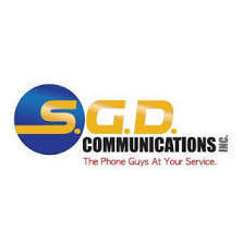 S.G.D. Communications, Inc