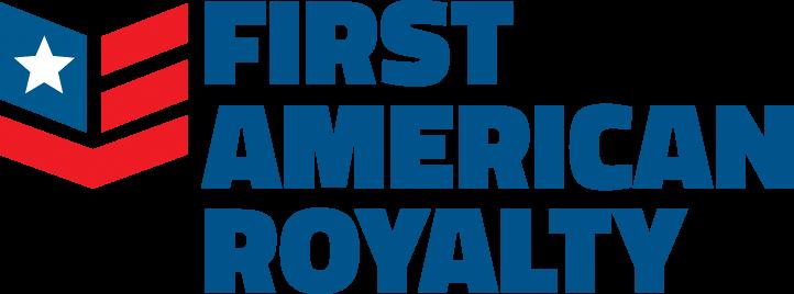 First American Royalty, LLC image 1