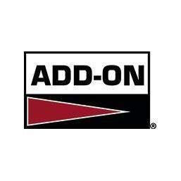 ADD-ON Auto Accessories